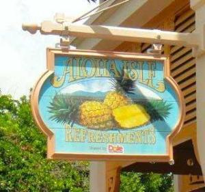 aloha-isle
