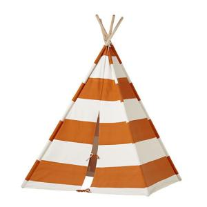 x-a-teepee-to-call-your-own