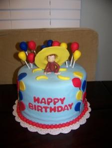 CG Cake 1