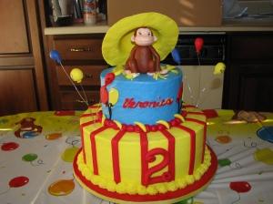 CG Cake2