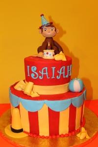 CG Cake3