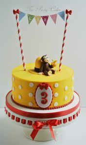 CG Cake4