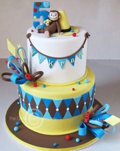 CG Cake5