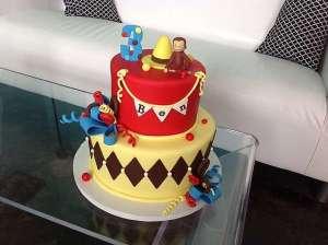 CG Cake7