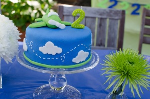 plane cake2