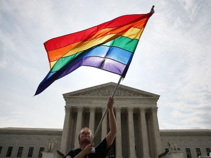 gay-marriage-legal-w724