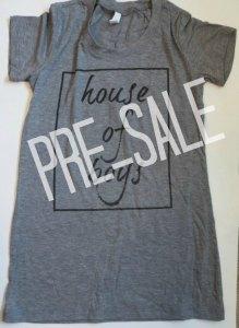 https://www.etsy.com/listing/235535823/house-of-boys-womens-t-shirt-new-design?ref=favs_view_7