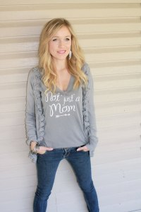 https://www.etsy.com/listing/245688029/not-just-a-mom-tshirt-inspirational?ref=favs_view_5