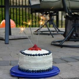 4th Cake 3